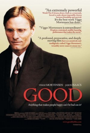 Хороший [2008]