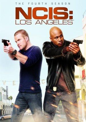 Морская полиция: Лос-Анджелес [5 сезон серии с 1 по 20] [2013]