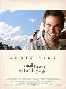 Субботний вечер в небольшом городке / Small Town Saturday Night [2010]
