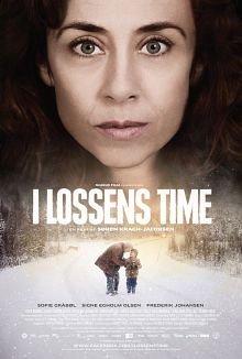 Час рыси / I lossens time [2013]