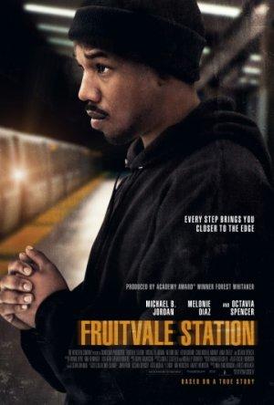 Станция «Фрутвейл» [2013]